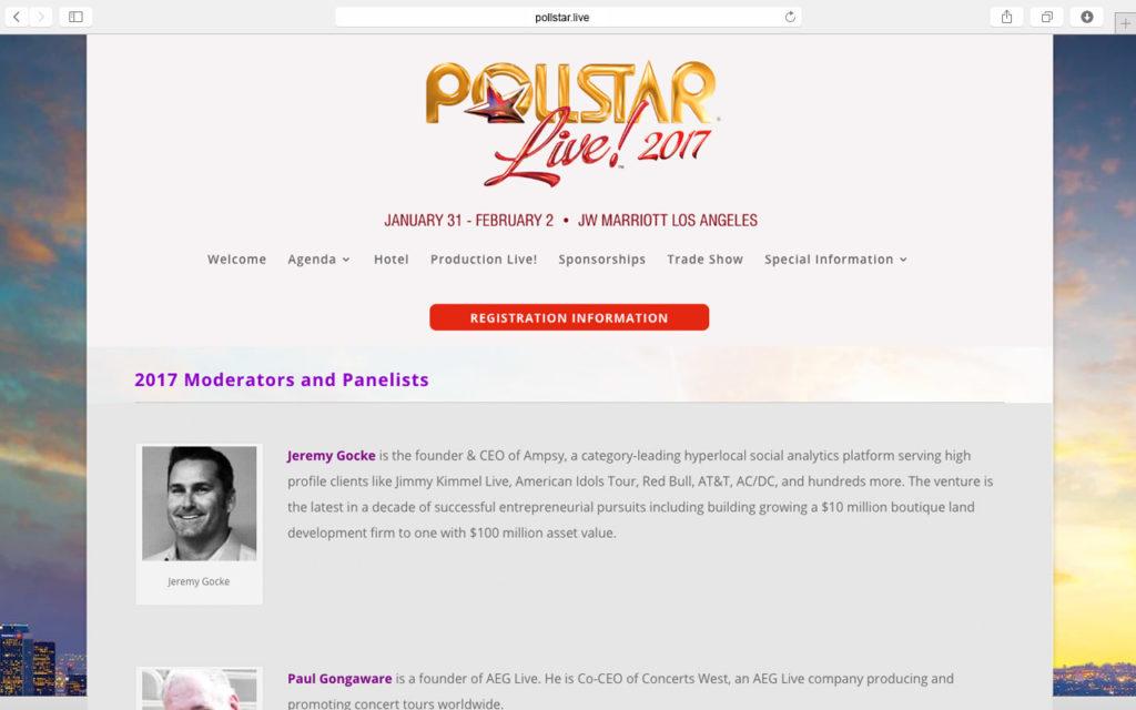 pollstar-live-2017