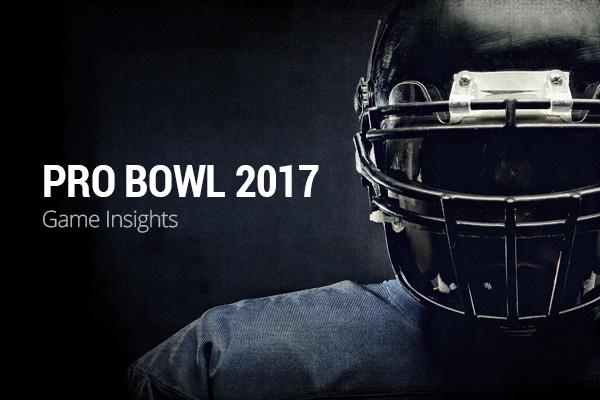 pro-bowl-2017-infographic_thumb