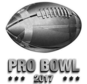 pro-bowl-2017-logo-football-ampsy
