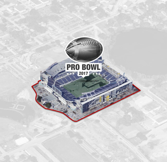 pro-bowl-2017-map-football-ampsy