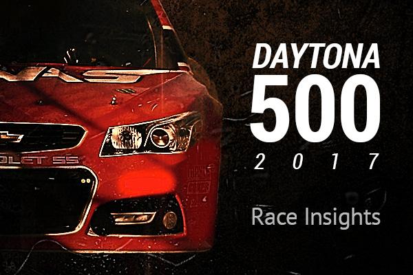 daytona-500-2017-infographic-thumb-ampsy