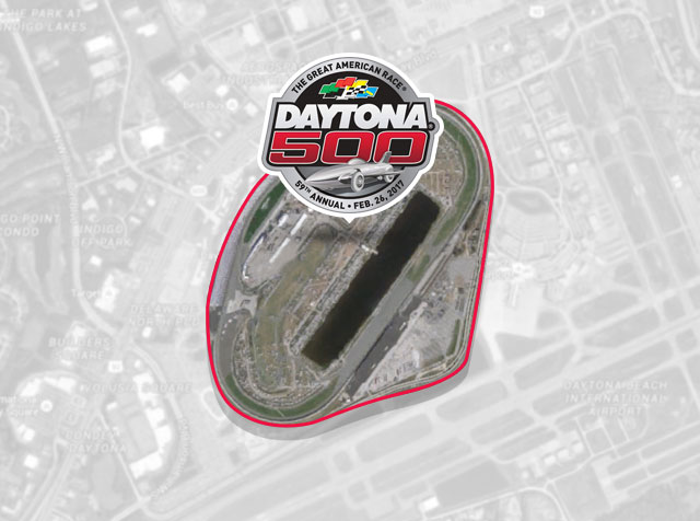 daytona-500-2017-map-ampsy