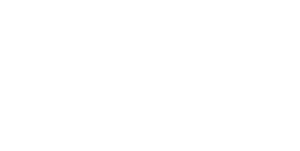 billboard-music-awards-2017-logo-ampsy