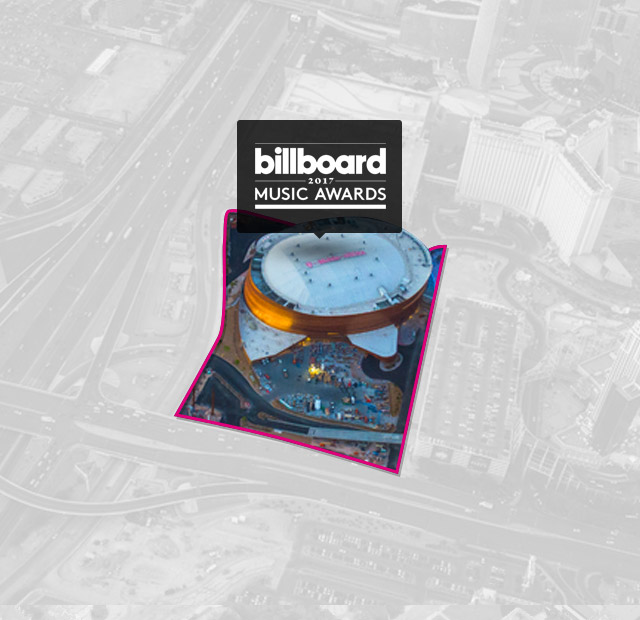 billboard-music-awards-2017-map-ampsy