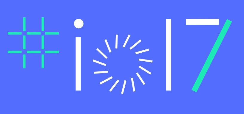 google-i-o-2017-logo-ampsy