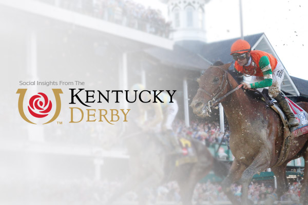 kentucky-derby-2017-infographic-thumb-ampsy