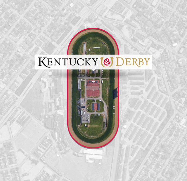 kentucky-derby-2017-map-ampsy