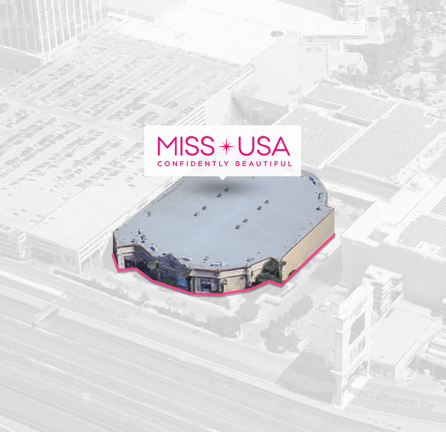 miss-usa-2017-map-ampsy