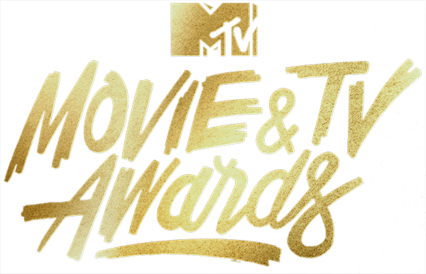 mtv-movietv-awars-2017-logo-ampsy