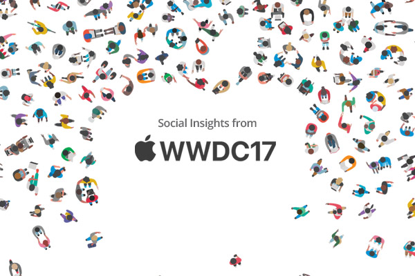 apple-wwdc-2017-infographic-thumb-ampsy