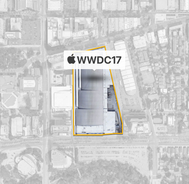 apple-wwdc-2017-map-ampsy