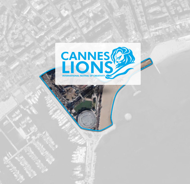 cannes-lions-2017-map-ampsy