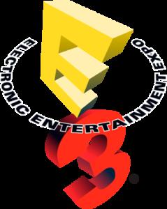 e3-2017-logo-ampsy