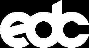 edc-2017-logo-ampsy