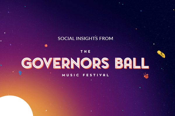 governors-ball-2017-infographic-thumbs-ampsy