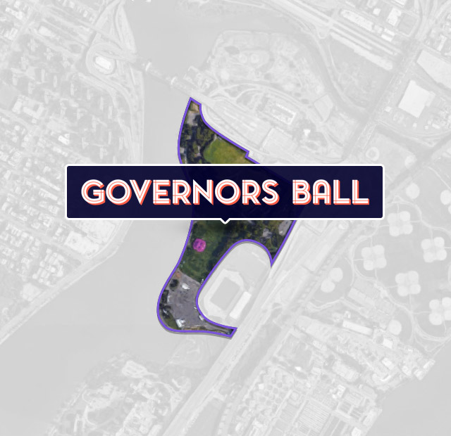 governors-ball-2017-map-ampsy