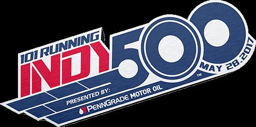 indy-500-2017-logo-ampsy