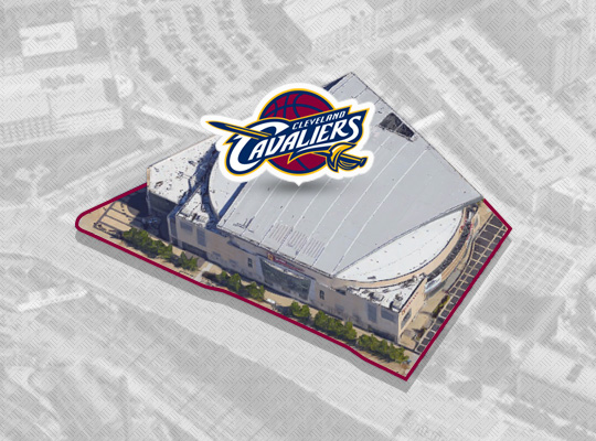 nba-finals-2017-map-cavs-ampsy