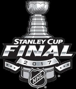 nhl-finals-2017-logo-ampsy