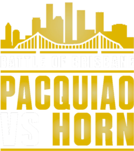 pacquiao-horn-2017-logo-ampsy