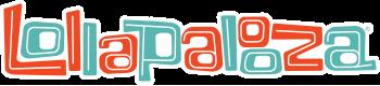 lollapalooza-2017-logo-ampsy