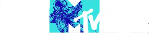 mtv-vma-2017-logo-ampsy