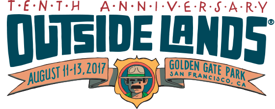 outside-lands-2017-logo-ampsy