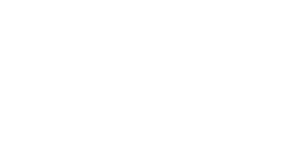 the-open-2017-logo-ampsy