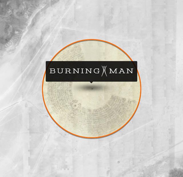 burning-man-2017-map-ampsy