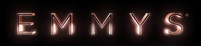 emmys-2017-logo-ampsy