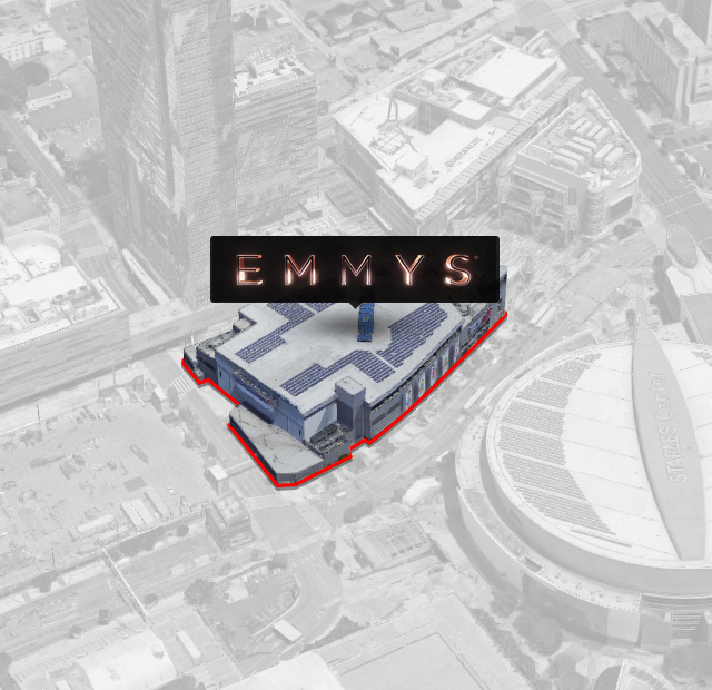 emmys-2017-map-ampsy