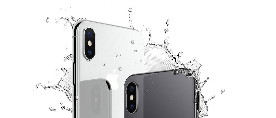 iphone-x-2phones-ampsy