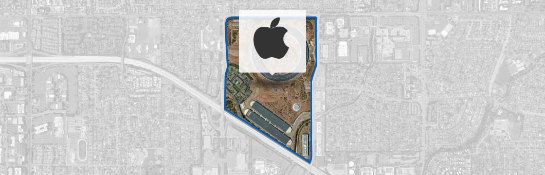 iphone-x-map-ampsy