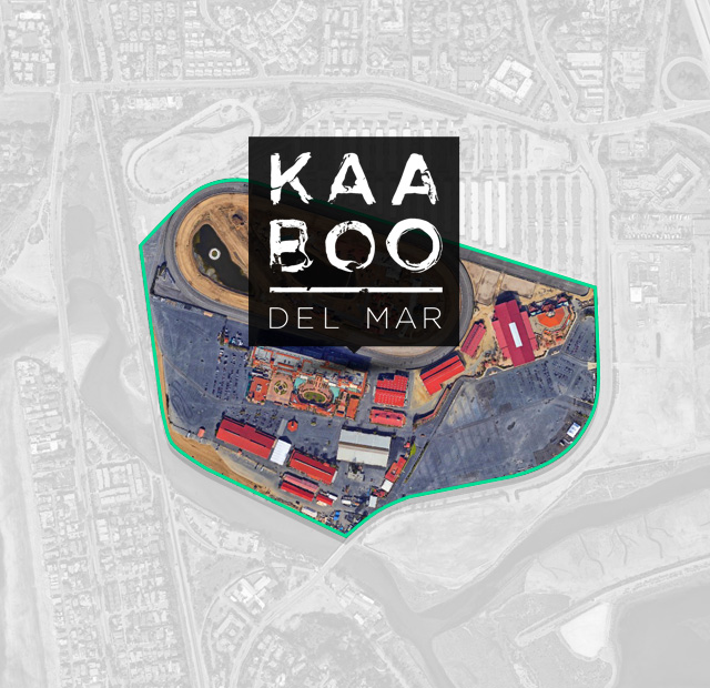 kaaboo-2017-map-ampsy