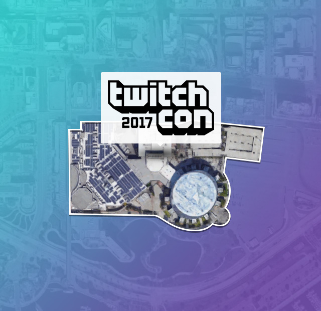 twitchcon-2017-map-ampsy