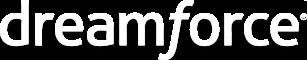 dreamforce-17-logo-ampsy