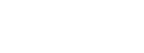 mlb-wc-nl-logo-2017-ampsy