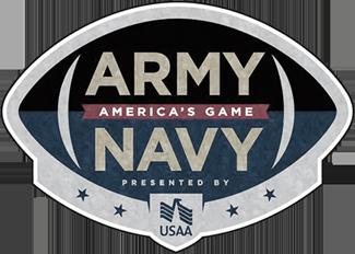 army-navy-2017-logo-ampsy