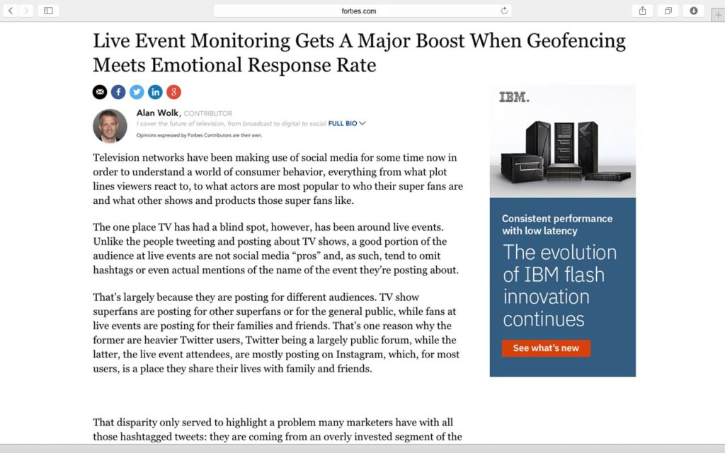 forbes-Live-Event-Monitoring-Gets-A-Major-Boost-When-Geofencing-Meets-Emotional-Response-Rate