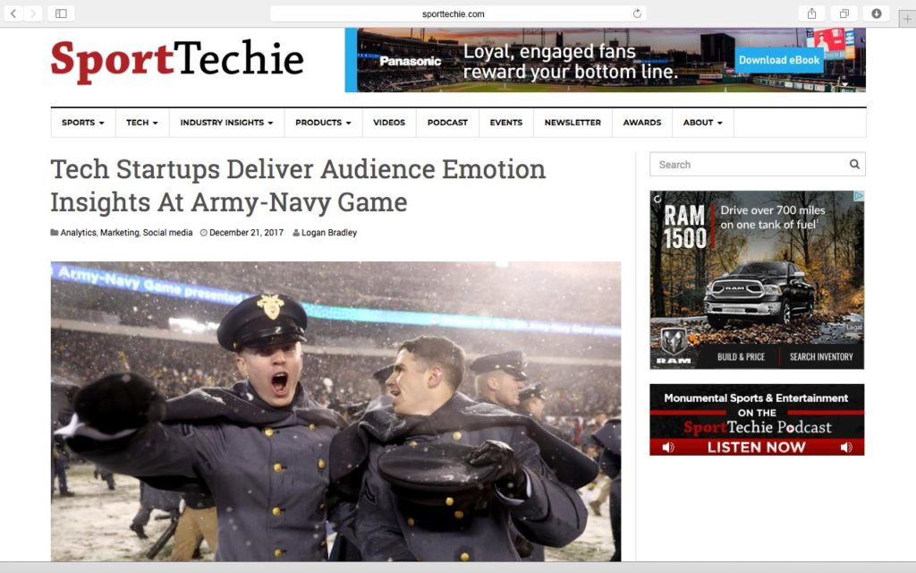 sport-techie-army-navy