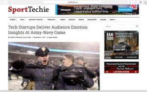 sport-techie-army-navy