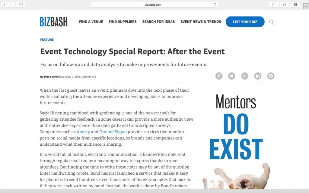 biz-bash-event-technology