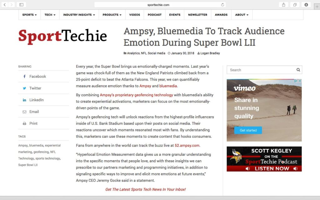 sporttechie-ampsy-bluemedia-superbowl-2018