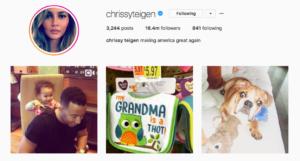 chrissy-tiegen-instagram