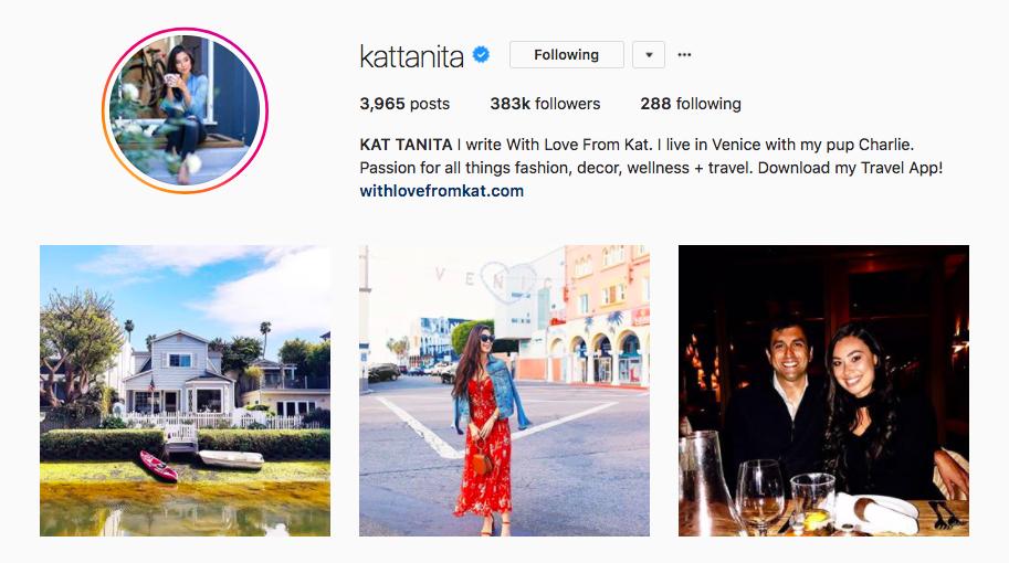 kat-tanita-instagram
