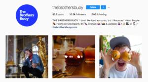 brothers-buoy-instagram