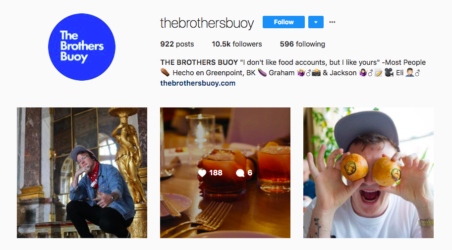 brothers-buoy-instagram