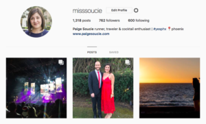paige-soucie-instagram