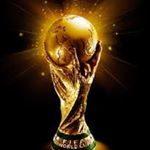 FutbolDeAyeryHoy-ampsy