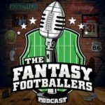 theffballers-starters-ampsy